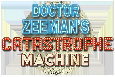DRZ_Logo_NoMoonShade_Small2
